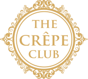 The Crepe Club - Restaurant and Cafe in Scottsdale, Phoenix and Tempe ASU Campus